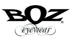 Logo pour illustration du site Vue Autrement.